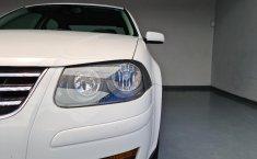 Volkswagen Jetta Clásico-6