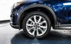 31996 - Mazda CX-5 2015 Con Garantía At-4