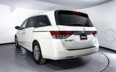 37110 - Honda Odyssey 2016 Con Garantía At-4