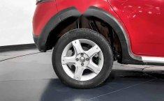 42680 - Renault 2015 Con Garantía Mt-6