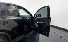 37232 - Mazda CX-5 2016 Con Garantía At-5