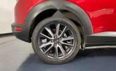 45666 - Mazda CX-3 2018 Con Garantía At-5
