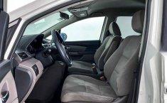 37110 - Honda Odyssey 2016 Con Garantía At-3