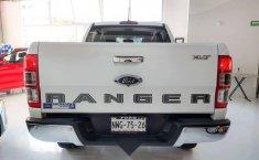 FORD RANGER XLT PLUS 2020!! DOBLE CAB!! SEMINUEVA!-5