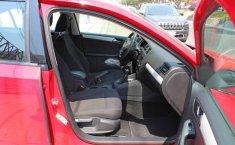 Volkswagen Jetta 2017 4p Trendline L5/2.5 Man-7