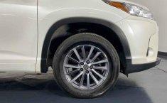 Toyota Highlander-10