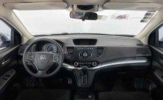 Honda CR-V-8