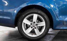 35468 - Volkswagen Jetta A6 2016 Con Garantía At-5
