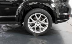 23870 - Dodge Journey 2016 Con Garantía At-7