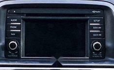 31996 - Mazda CX-5 2015 Con Garantía At-3