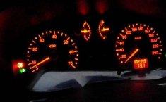 Clio 2003 En Excelente condiciones-4