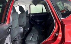 43652 - Mazda CX-5 2014 Con Garantía At-11