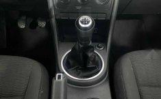 45049 - Volkswagen Beetle 2013 Con Garantía Mt-5