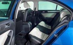 37268 - Volkswagen Jetta A6 2018 Con Garantía At-5