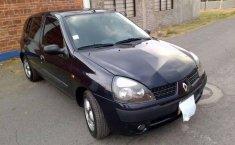 Clio 2003 En Excelente condiciones-3