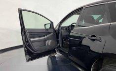 45397 - Mazda CX-7 2011 Con Garantía At-7