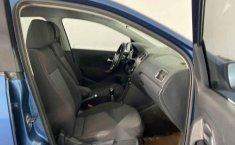 45768 - Volkswagen Vento 2018 Con Garantía Mt-6