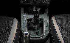 32557 - Seat Ibiza 2019 Con Garantía Mt-8
