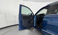 45579 - Volkswagen Tiguan 2018 Con Garantía At-5