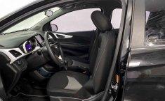35942 - Chevrolet Spark 2017 Con Garantía Mt-3