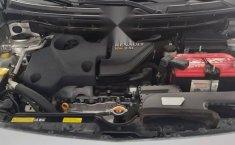 Renault Koleos 2016-2
