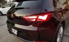 Seat Leon 2020 1.4 Style 5p Mt-9