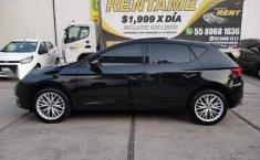 Seat Leon 2020 1.4 Style 5p Mt-8