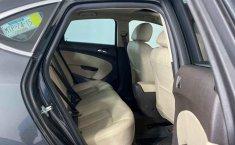 Buick Verano-2