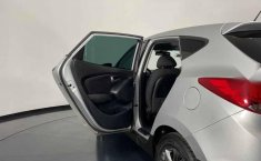 45597 - Hyundai ix35 2015 Con Garantía At-6