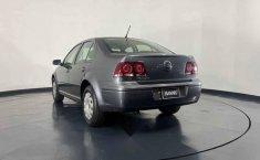 35892 - Volkswagen Jetta Clasico A4 2015 Con Garan-3