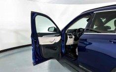 30481 - BMW X1 2017 Con Garantía At-8