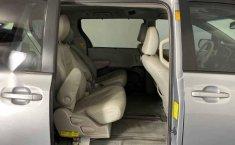 45755 - Toyota Sienna 2014 Con Garantía At-6
