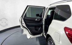 39675 - Nissan Pathfinder 2017 Con Garantía At-6