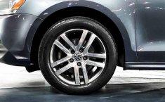 39938 - Volkswagen Jetta A6 2015 Con Garantía Mt-7