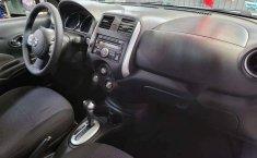 Nissan Versa Advance 2014-3