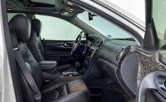 40455 - Buick Enclave 2014 Con Garantía At-3