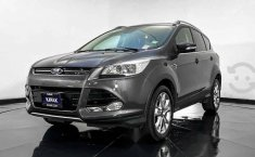 21370 - Ford Escape 2016 Con Garantía At-7