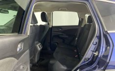 29332 - Honda CR-V 2015 Con Garantía At-6