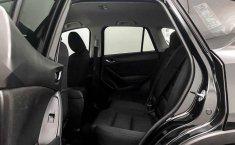 37232 - Mazda CX-5 2016 Con Garantía At-4