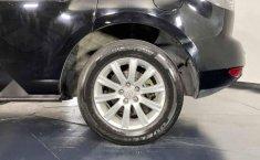 45397 - Mazda CX-7 2011 Con Garantía At-6