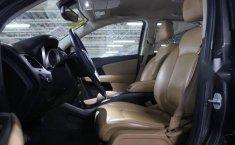 Dodge Journey 2015 2.4 Sport Plus 7 Pasajeros At-3
