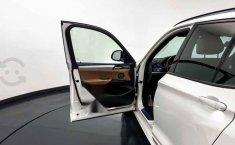 32903 - BMW X3 2017 Con Garantía At-5