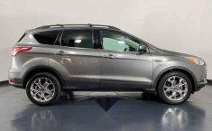 45609 - Ford Escape 2014 Con Garantía At-4