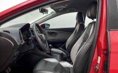 28324 - Seat Leon 2014 Con Garantía Mt-4