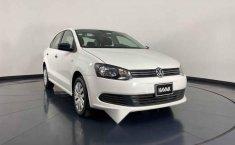 44765 - Volkswagen Vento 2014 Con Garantía Mt-6