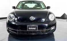 42071 - Volkswagen Beetle 2014 Con Garantía At-7