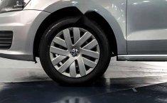 30798 - Volkswagen Vento 2016 Con Garantía Mt-9