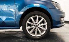 37058 - Volkswagen Vento 2019 Con Garantía Mt-3