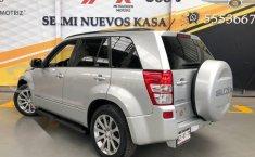 Suzuki Grand Vitara 2014-3