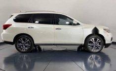 44948 - Nissan Pathfinder 2018 Con Garantía At-5